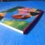 เอกซ์เพรสชั่นนิสม์ โดย นอร์แบร์ท โวล์ฟ ภาพประกอบสี่สี ราคาปก 400 บาท thumbnail 5