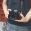 เคสหนังแท้ Fujifilm X-T2 thumbnail 7