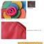 PG กระเป๋าสตางค์รูปดอกไม้หลากสีค่ะ thumbnail 4