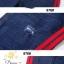 กางเกงยีนส์ผ้ายีนส์ฮ่องกง thumbnail 8