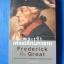 พระเจ้าเฟรเดริคมหาราช Frederick the Great โดย มัณทิรา พิมพ์ครั้งแรก พ.ศ. 2558 thumbnail 1