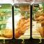 เคสไอโฟน5/5s หลุยส์ ชาแนล Hermes thumbnail 1
