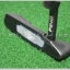"""PING CADENCE TR ANSER 2 32.5"""" PUTTER PING GRIP thumbnail 3"""