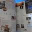 สารคดี ปีที่ 28 ฉบับที่ 333 พฤศจิกายน 2555 รถถีบไทยหัวใจเกินร้อย thumbnail 10