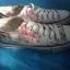 พร้อมส่ง 2 คู่สุดท้ายค่ะ Cath Kidston canvas shoes ไม่มีกล่องนะคะ thumbnail 12