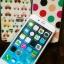 เคสไอโฟน 6 บาง 0.3 มิล มีลวดลาย thumbnail 4