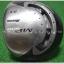 MIZUNO MP-600 9.5° DRIVER EXSAR 59G FLEX S thumbnail 1
