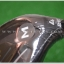 NEW TAYLORMADE M2 RESCUE 22* 4 HYBRID TAYLOR MADE M-2 FLEX SENIOR thumbnail 6