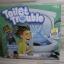เกมชักโครกมหาสนุก(Toilet Trouble) thumbnail 1