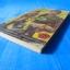 เล็บครุฑ เล่ม 1 โดย พนมเทียน พิมพ์ครั้งที่สี่ พ.ค. 2500 thumbnail 3
