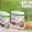 โปรตีนเชค herbalife มี 5 รส ราคาถูก Nutrition Protein Drink Mix thumbnail 1