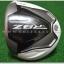 TAYLORMADE ROCKETBALLZ RBZ 9.5* DRIVER MATRIX FLEX S thumbnail 1