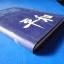 สู่สันติ บทสนทนาระหว่าง โยฮัน กัลตุง และ ไดซากุ อิเคดะ โดย ริชาร์ด เกจ แปลโดย ฉัตรสุมาลย์ กบิลสิงห์ ษัฎเสน พิมพ์ครั้งแรก พ.ค. 2540 ปกแข็งมีใบหุ้มปก thumbnail 2