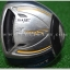 ADAMS SPEEDLINE F11 15* 3 FAIRWAY WOOD CLEVELAND FLEX SENIOR thumbnail 1