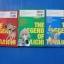 จอมช่างอหังการ์ SAIJOH Shinji จำนวน 3 เล่มจบ thumbnail 3