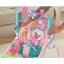 Fisher-Price Girls' Infant-to-Toddler Rocker thumbnail 12