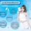ยาลดน้ำหนัก ลดความอ้วน ลีน Lyn by pim thumbnail 3