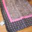 พร้อมส่งค่ะ Super fine Authentic ANNE KLEIN scarf new with original tag thumbnail 3
