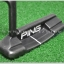 """PING CADENCE TR ANSER 2 32.5"""" PUTTER PING GRIP thumbnail 4"""