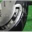 MIZUNO MP-600 9.5° DRIVER EXSAR 59G FLEX S thumbnail 5