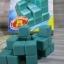 ตัวต่อบล็อก3D (3D Building Models) thumbnail 4