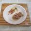 อาหารชุดสุขภาพ เห็ดอร่อย โดย กองบรรณาธิการสำนักพิมพ์แสงแดด thumbnail 6