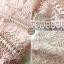 เดรสลูกไม้ลุคสวยหรู ผ้าลูกไม้ thumbnail 9