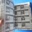 YU - GI - OH! : THE DUELIST OF THE ROSES คู่มือเฉลยเกมจากทีมงาน YK GROUP Play Station 2 thumbnail 12