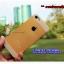 เคส iPhone5/5s สีทอง สีเงิน thumbnail 2