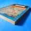 วิกฤตการณ์ ร.ศ. 112 และสงครามอินโดจีน โดย เกรียงศักดิ์ พิศนาคะ พิมพ์เมื่อ พ.ศ. 2517 thumbnail 3