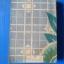 วันชัย เล่ม 2 โดย วรรณสิริ พิมพ์เมื่อ พ.ศ. 2485 thumbnail 12