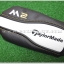 NEW TAYLORMADE M2 RESCUE 22* 4 HYBRID TAYLOR MADE M-2 FLEX R thumbnail 6