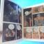 TAKERU เล่ม 1 ปกแข็ง thumbnail 9