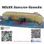 ล็อคเบรค-ล็อคคลัช SOLEX J193 thumbnail 3