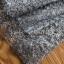 เดรสยาวผ้าทูลเลสีเทาแต่งกากเพชรสีเงิน thumbnail 7