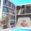 TAKERU เล่ม 1 ปกแข็ง thumbnail 8