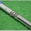 MIZUNO MP-T5 WHITE SATIN 52.09 WEDGE DYNAMIC GOLD FLEX WEDGE thumbnail 4
