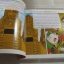 ประวัติศาสตร์ไทยสมัยประวัติศาสตร์ชาติไทย อยุธยาตอนปลาย (ฉบับการ์ตูน) ราชวงศ์ปราสาททอง / ราชวงศ์บ้านพลูหลวง สุภฤกษ์ บุญทอง เรื่อง thumbnail 2
