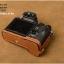 เคสกล้อง Sony A9 A7RM3 A7R3 thumbnail 7