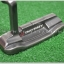 """ODYSSEY WHITE ICE 1 33"""" PUTTER ODYSSEY GRIP thumbnail 4"""