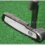 """ODYSSEY WHITE ICE 1 33"""" PUTTER ODYSSEY GRIP thumbnail 3"""