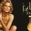 น้ำหอม Christian Dior :J'adore L'Absolu Eau de Parfum Absolue 5 ml. ชนิดแต้ม มีกล่อง thumbnail 3