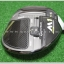 TOUR ISSUE TAYLORMADE 2017 M1 440 9.5* DRIVER HEAD ONLY thumbnail 6