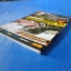 OPERATION FLASHPOINT DRAGON RISING เฉลยเกม XBOX360&PS3 thumbnail 5