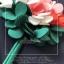 เซ็ทกระโปรงลุคสาวเกาหลี thumbnail 8