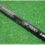 SRIXON Z 545 10.5* DRIVER KURO KAGE BLACK 60 FLEX S thumbnail 6