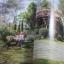 ้บ้านและสวน ฉบับที่ 498 กุมภาพันธ์ 2561 escape thumbnail 23