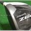 TAYLORMADE ROCKETBALLZ RBZ 9.5* DRIVER MATRIX FLEX S thumbnail 2