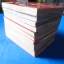 ชาติบุรุษทะยานฟ้า จำนวน 11 เล่ม เล่ม 1 - เล่ม 11 thumbnail 4