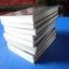 ล่องไพร จำนวน 10 เล่ม โดย น้อย อินทนนท์ (ไม่ครบชุด) thumbnail 6